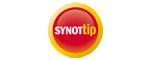 Synot Tip